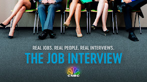The Job Interview thumbnail