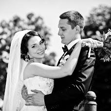 Wedding photographer Andrey Kaverin (kaverinstudio). Photo of 12.02.2017