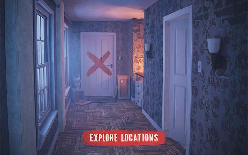 Spotlight X: Room Escape Mod Apk 2.25.1 7