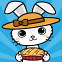 Yasa Pets Village icon