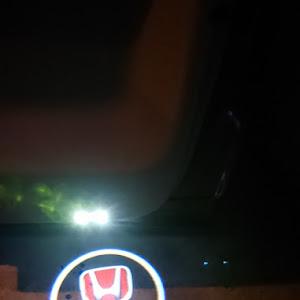 ステップワゴン RP1のカスタム事例画像 ヒロさんの2020年02月26日13:40の投稿