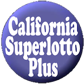 California Superlotto Plus Results, Stats, Systems