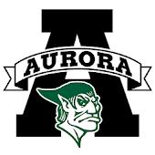 AuroraOH Tips