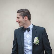 Wedding photographer Lorand Szazi (LorandSzazi). Photo of 24.02.2017