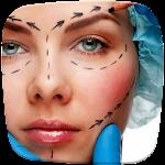 Plastic Surgery Pro