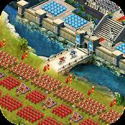 Age of Forge: Empire [Mega Mod] APK Free Download