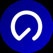 Openow\u2122
