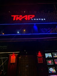 Trap Lounge photo 55