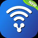 JustTap Wifi icon