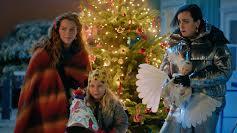 Julkalendern: Storm på Lugna gatan (S1E14)