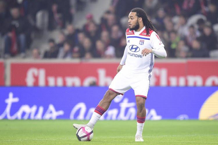 L'UEFA assure que le VAR a confirmé le penalty provoqué par Denayer