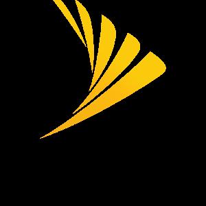 Sprint MultiLine for PC