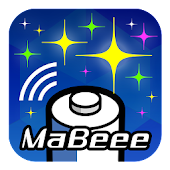 MaBeee - ライト