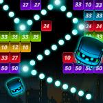 Brick puzzle master : Ball Vader2 1.3.62
