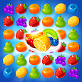 Sweet Fruit Candy apk
