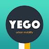 com.getyugo.app