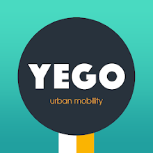 YEGO Mobility Download on Windows
