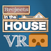 Brojects VR