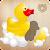 Preschool Kids Puzzle - Bathroom file APK Free for PC, smart TV Download