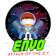 Download Envo Attack Of The E.T For PC Windows and Mac
