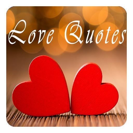 100+ Wallpaper Android Love Quotes HD Terbaru