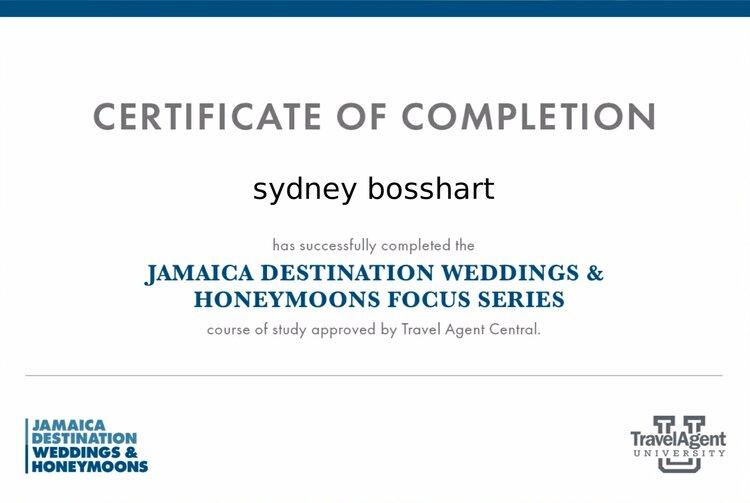 TAU+Jamaica+Destiation+Wedding+.jpg