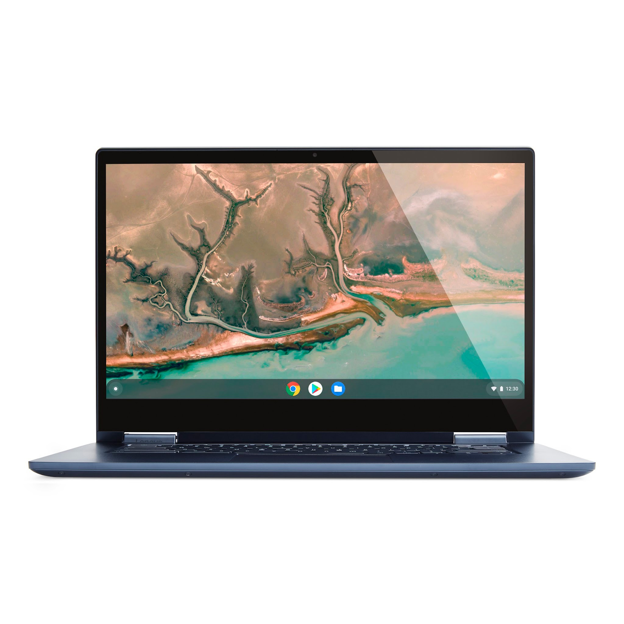 Lenovo YOGA Chromebook C630 - photo 1