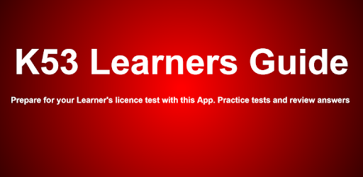 learners licence test questions and answers code 10 pdf
