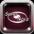 Космическая стратегия Супернова file APK for Gaming PC/PS3/PS4 Smart TV