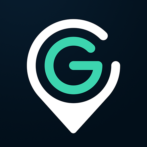 Android aplikacija CAR:GO Partner