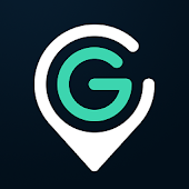 CAR:GO Partner - Driver app only