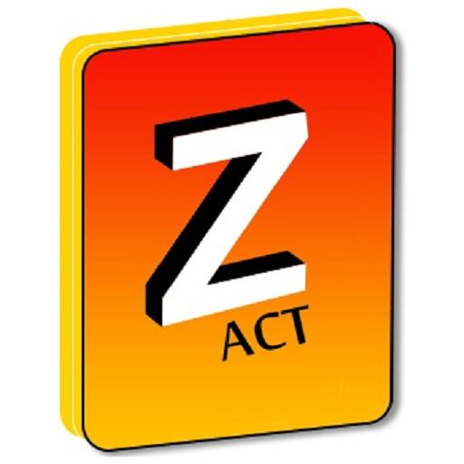 Zact Studio Games avatar image