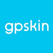 GPSkin
