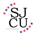 San Juan Credit Union icon
