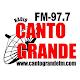 Download Radio Canto Grande FM For PC Windows and Mac