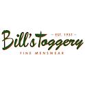 Bill's Toggery icon