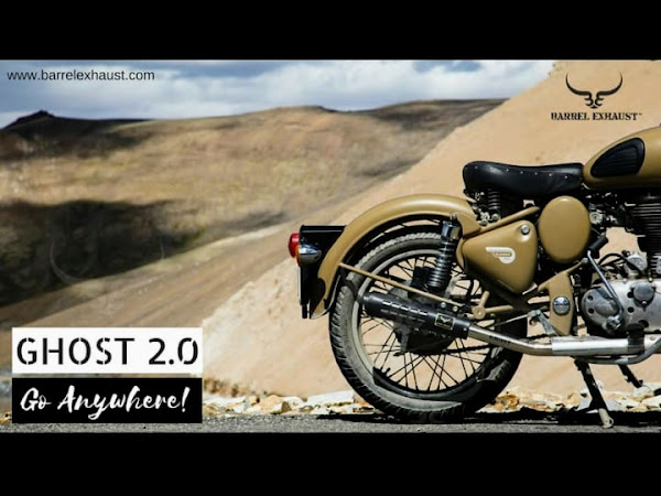 Royal Enfield Service Center G M SPARES AND MODES