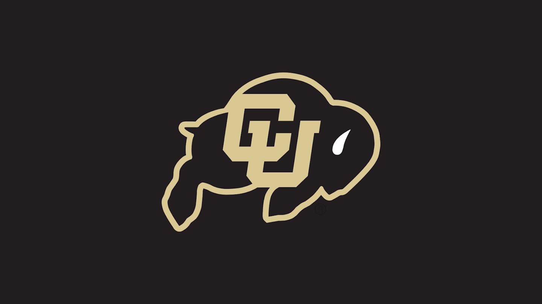 Watch Colorado Buffaloes men's basketball live