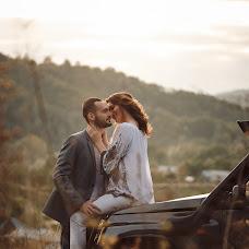 Wedding photographer Bratila Loredana (smastudio). Photo of 08.10.2017