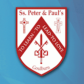 Ss Peter and Paul's Primary