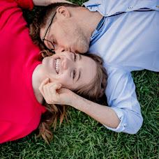 Wedding photographer Aleksey Bondar (bonalex). Photo of 20.06.2018