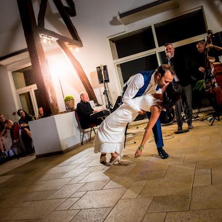Wedding photographer Dioni Gallardo Heijen (DioniGallardo). Photo of 18.10.2016