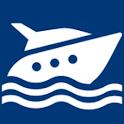 Toronto Boating