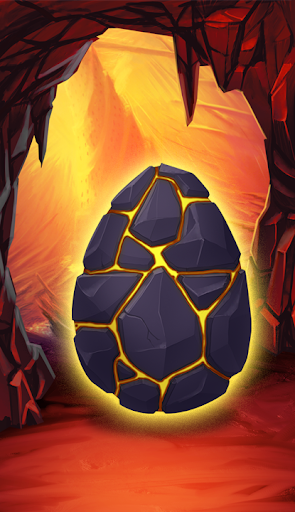 Dragon Eggs Surprise 1.0.5 screenshots 4