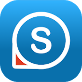 Reverso Synonyms Dictionary Icon