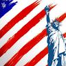 com.iwa.independencedayamerica