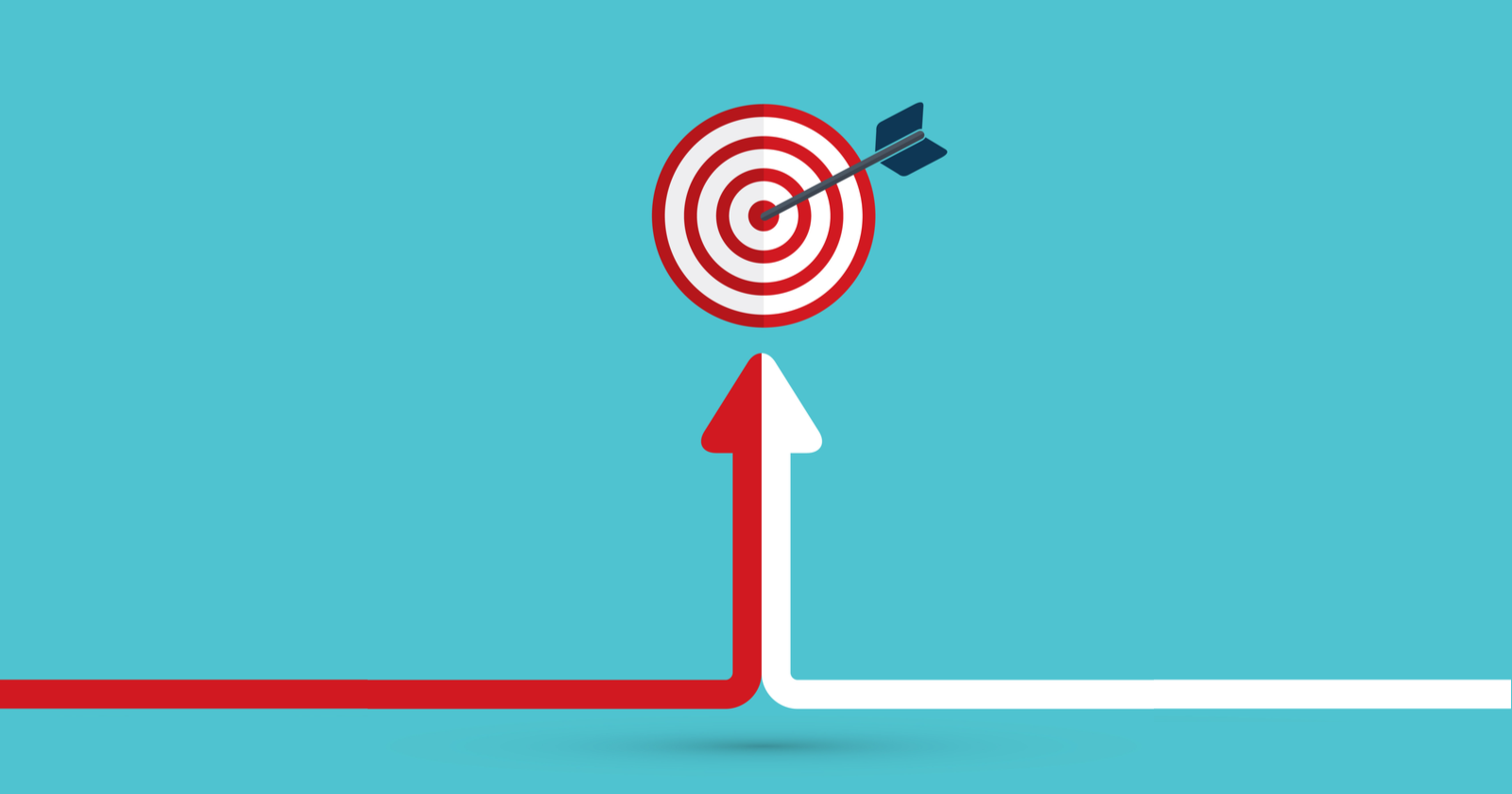 Remarketing vs. Retargeting: Are They The Same Thing?