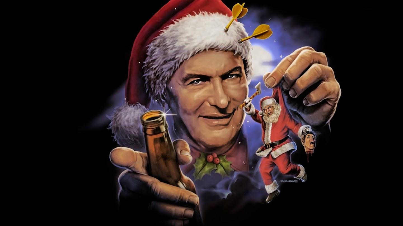 Watch Joe Bob Saves Christmas live