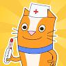 com.resckin.cats.pets.kids.doctor.hospital