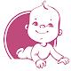 Календарь развития ребенка for PC-Windows 7,8,10 and Mac